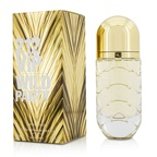 Carolina Herrera 212 VIP Wild Party EDT Spray (Limited Edition)