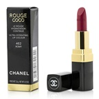 Chanel Rouge Coco Ultra Hydrating Lip Colour - # 462 Romy