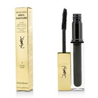 Yves Saint Laurent Mascara Vinyl Couture - # 1 I'm The Clash