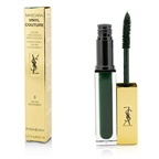 Yves Saint Laurent Mascara Vinyl Couture - # 3 I'm The Excitement