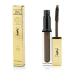 Yves Saint Laurent Mascara Vinyl Couture - # 4 I'm The Illusion