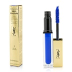 Yves Saint Laurent Mascara Vinyl Couture - # 5 I'm The Trouble