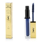 Yves Saint Laurent Mascara Vinyl Couture - # 7 I'm The Craze
