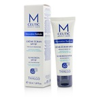 Thalgo MCEUTIC Sunscreen SPF 50+ UVA/UVB Very High Protection