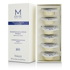 Thalgo MCEUTIC Extreme Resurfacer Mask - Salon Product