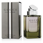 Gucci Pour Homme EDT Spray