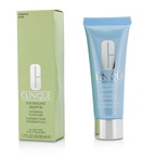 Clinique Turnaround Daytime Revitalizing Moisturizer - Golden Glow