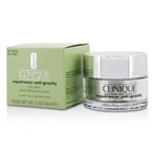 Clinique Repairwear Anti-Gravity Eye Cream - For All Skin Types