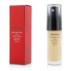 Shiseido Synchro Skin Lasting Liquid Foundation SPF 20 - Neutral 2