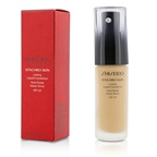 Shiseido Synchro Skin Lasting Liquid Foundation SPF 20 - Rose 4