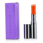 Chantecaille Lip Chic - Mandarin