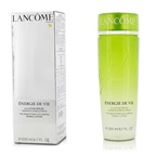 Lancome Energie De Vie Smoothing & Plumping Pearly Lotion - For All Skin Types, Even Sensitive (Made in Japan)