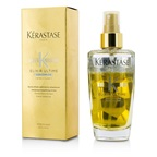 Kerastase Elixir Ultime Oleo-Complexe Voluptuous Beautifying Oil Mist (For Fine to Normal Hair)