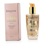 Kerastase Elixir Ultime Oleo-Complexe Radiance Beautifying Oil (For Colour-Treated Hair)