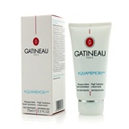 Gatineau Aquamemory High Hydration Cream-Mask - For Dehydrated Skin