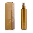 Academie Spray For Sun Intolerant Skin SPF 50+ - Oil Free