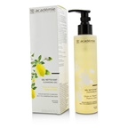Academie Aromatherapie Cleansing Gel - For Oily To Combination Skin