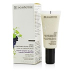 Academie Aromatherapie Eye & Lip Contour Cream - For All Skin Types