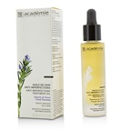 Academie Aromatherapie Anti-Imperfections Treatment Oil - For Oily Skin