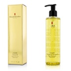 Elizabeth Arden Ceramide Replenishing Cleansing Oil