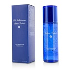 Acqua Di Parma Blu Mediterraneo Italian Resort Face & Eye Cleansing Oil