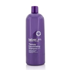 Label.M Label.m Therapy Rejuvenating Shampoo (Gently Cleanse While Restoring, Replenishing and Rejuvenating