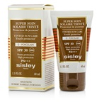 Sisley Super Soin Solaire Tinted Youth Protector SPF 30 UVA PA+++ - #0 Porcelain