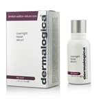 Dermalogica Age Smart Overnight Repair Serum - Limited-Edition Deluxe Size