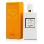 Hermes 24 Faubourg Moisturizing Body Lotion