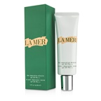La Mer The Reparative Skintint SPF 30 - #03 Light Medium