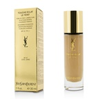 Yves Saint Laurent Touche Eclat Le Teint Awakening Foundation SPF22 - #BR40 Cool Sand