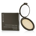 Becca Shimmering Skin Perfector Poured Creme - Moonstone