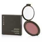 Becca Mineral Blush - # Nightingale
