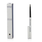 RevitaLash RevitaLash Defining Liner Eyeliner - Deep Java