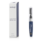 RevitaLash RevitaBrow Hi Def Tinted Brow Gel - Soft Brown