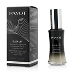 Payot Les Elixirs Elixir Lift Tightening Regenerating Serum - For Mature Skin