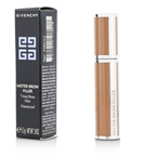 Givenchy Mister Brow Filler Tinted Waterproof Brow Filler - # 02 Blonde