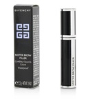 Givenchy Mister Brow Filler Tinted Waterproof Brow Filler - # 03 Granite