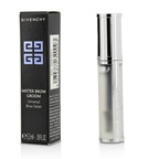Givenchy Mister Brow Groom Universal Brow Setter - # 01 Transparent