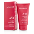 Decleor Aroma Sun Expert Protective Hydrating Milk High Protection SPF 30 - Tube