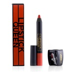 Lipstick Queen Cupid's Bow Lip Pencil With Pencil Sharpener - # Metamorphoses (Coquettish Coral)