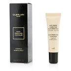 Guerlain Multi Perfecting Concealer (Hydrating Blurring Effect) - # 06 Very Deep Cool