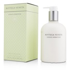 Bottega Veneta Essence Aromatique Body & Hand Lotion