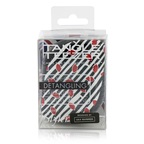 Tangle Teezer Compact Styler On-The-Go Detangling Hair Brush - # Lulu Guinness