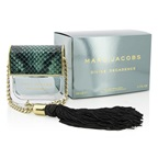 Marc Jacobs Divine Decadence EDP Spray