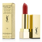 Yves Saint Laurent Rouge Pur Couture - #73 Rhythm Red