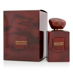 Giorgio Armani Prive Rouge Malachite EDP Spray