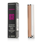 Givenchy Le Rouge Perfecto Beautifying Lip Balm - # 01 Perfect Pink