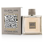 Guerlain L'Homme Ideal EDP Spray