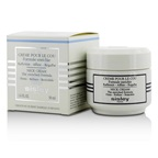 Sisley Neck Cream - Enriched Formula